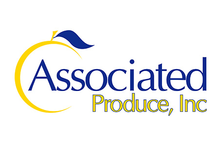 Associated Produce, Inc